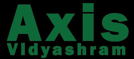 Axis Vidyashram